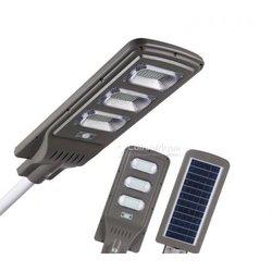 Détecteur de mouvements solaire   / 90w