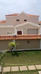 Vente Villa 5 pièces - Baguida