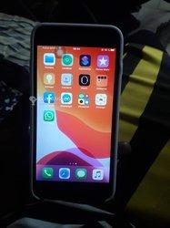 iPhone 7 Plus 64 Gb