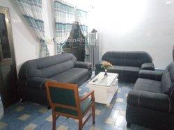 Location Appartement F2 - Agla