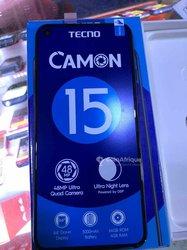 Infinix  / Tecno / Samsung / Huawei
