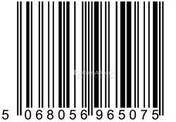 Barcode customize