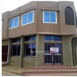Location Appartement 5 pièces -  Agoè Démakpoè