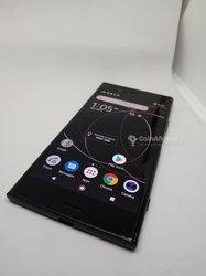 Sony Xperia Xz1 - 64Go