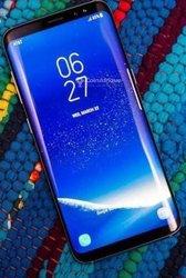 Samsung Galaxy S8 - 64Gb