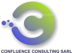 Training program in digital marketing