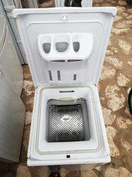Machine à laver 3 kg