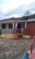 Vente villa 4 pièces - Yattaya T6 Conakry