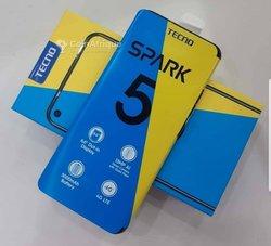 Tecno Spark5 Air