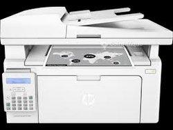 Imprimante HP Laserjet Pro MFP M130FN
