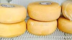 Fromages des masisi