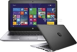 PC Laptop HP 840