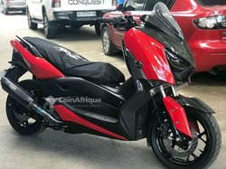 Yamaha Xmax 250 Injection  2020