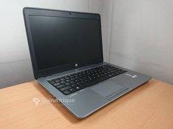 PC  HP 840