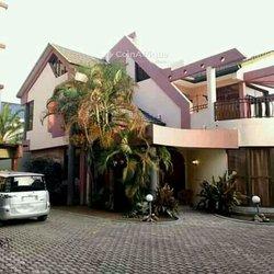 Vente Villa - Commune de Gombe