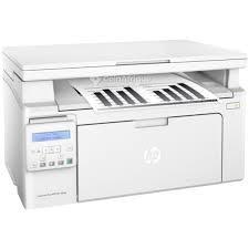 Imprimante laserjet pro HP