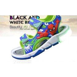 Chaussure Koto enfant