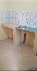 Location Chambre - Adidogome Koye