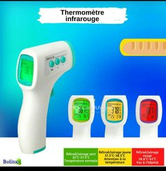 Thermoflash