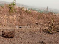 Vente terrain -   Djalakorodji