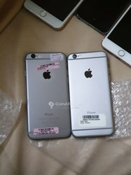 iPhone 6/ iPhone 6S /  7