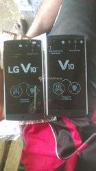LG V10 64go