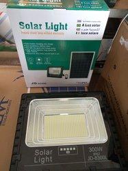 Projectieur solaires 300w
