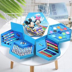 Kits scolaires