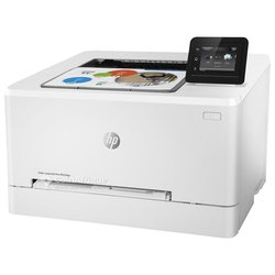 Imprimante HP Color Laserjet Pro M254DW