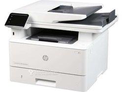 Imprimante  Laserjet Pro M426fdw