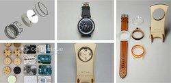 Réparation montres