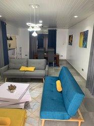 Location Maison de vacances 4 pièces - Cotonou