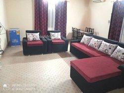 Location Appartement meublé 3 pièces - Bobo Dioulasso