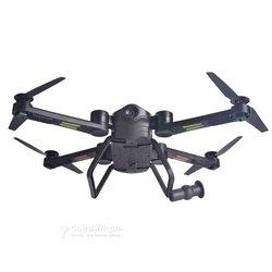Drone professionnels pour tournage vidéo et événements