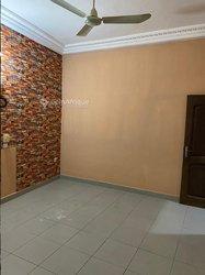 Location  chambre - Tankpe - Bakita - Aidegnon
