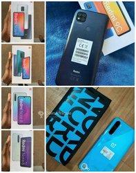 Xiaomi  / One Plus