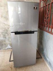 Réfrigérateur Samsung