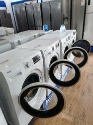 Machines à laver de 7kg à 10kg