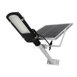Lampadaire solaire ip65  / 150w