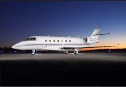 Jet Privé - Honeywell GTPC36-150