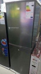 Réfrigérateur combiné Westpool RFC/HM 290