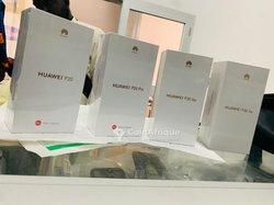 Samsung / Nokia  / Redmi Note