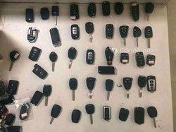 Télécommande voiture
