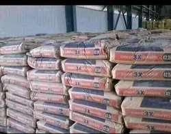 Ciment Dangote