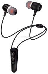 Écouteurs bluetooth iMax