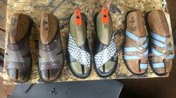 Chaussures Vanni