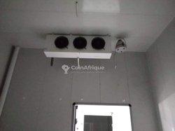 Installation - Réparation - Entretien Réfrigérateurs