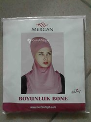 Bonnet hidjab