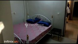 Location Appartement 2 pièces - Ouaga