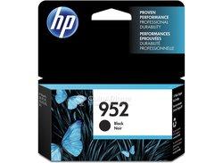 Cartouche HP 952